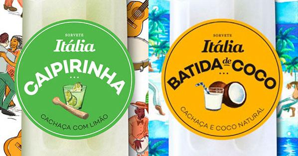 sorvetes-alcoolicos-caipirinha-batida-de-coco-destaque-blog-geek-publicitario